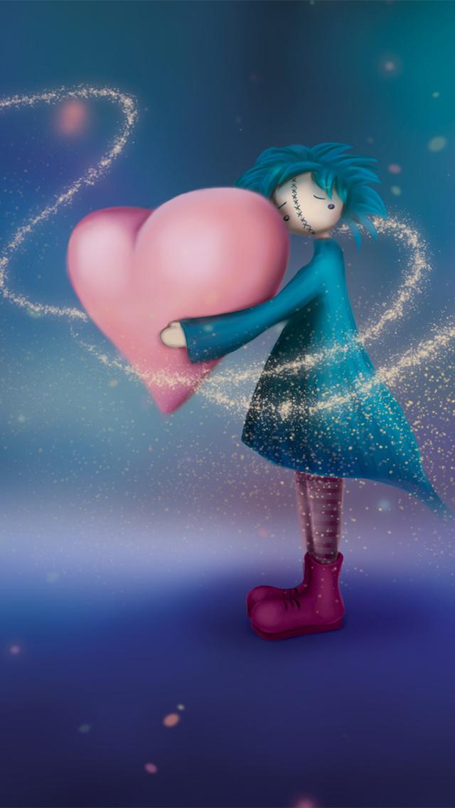من يشترى قلبى 136075227586.jpg
